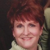 Linda Richardson Ph.D.