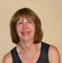 Connie Pettitt