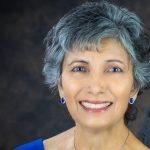 Rosemary Rodriguez