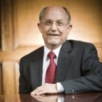 Michael Flynn, J.D., Ph.D.