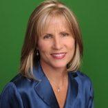 Anne Ellis