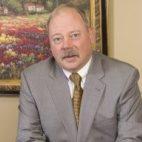 Robert Matlock