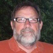 David Bell Ph.D.