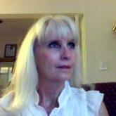 Linda Schweitzer